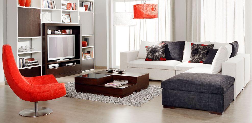 Mantener tu casa ordenada y limpia. Trucos para la limpieza del hogar.