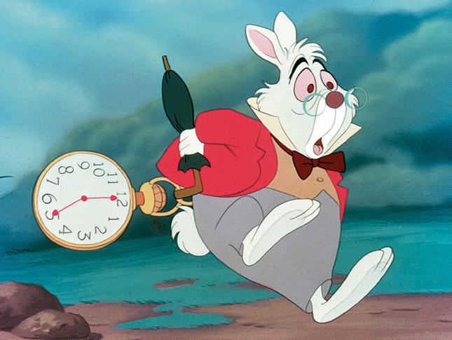 Ser puntual es importante en tu vida. Consejos para conseguirlo