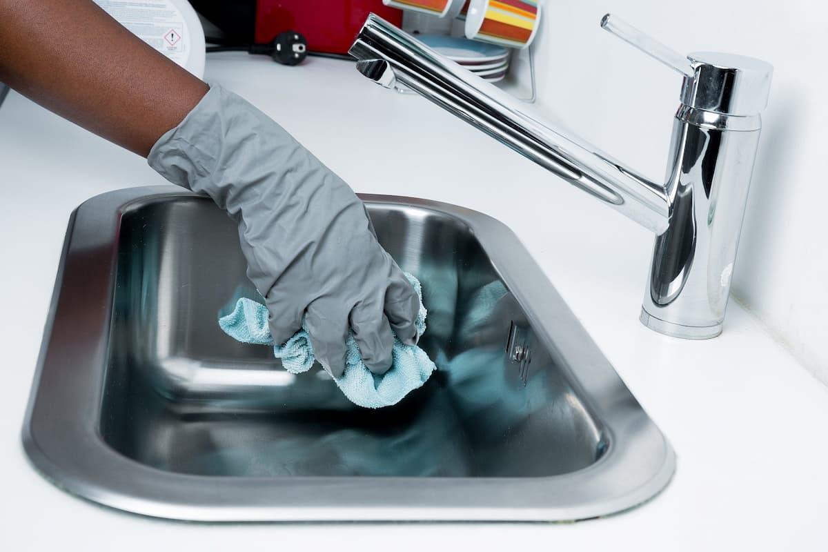 empresa de limpiezas